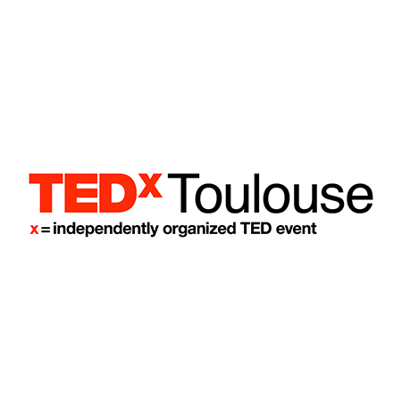 TEDx_Toulouse