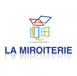 LOGO-LA-MIROITERIE