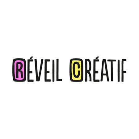 Logo-Reveil-Creatif Toulouse