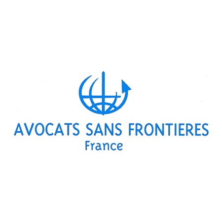 Avocats Sans Frontieres - France
