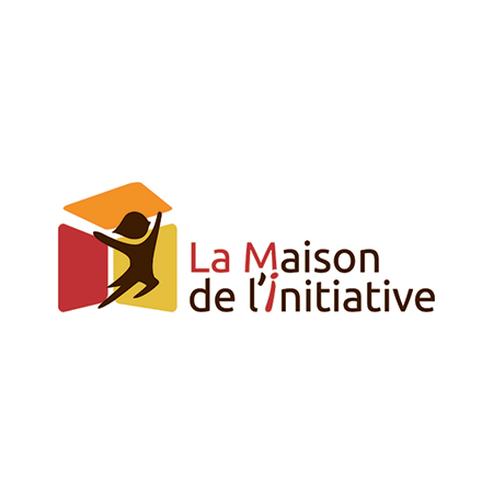 logo-Maison-Initiative-toulouse