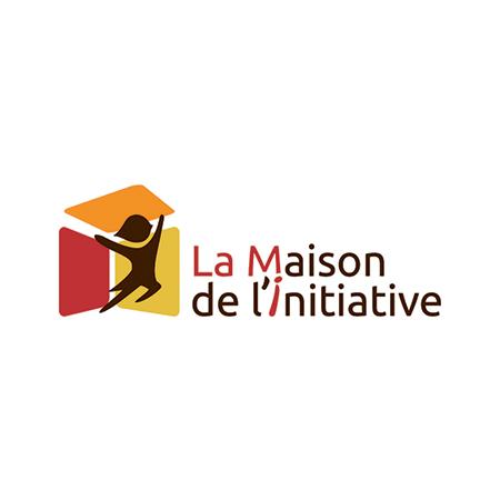 logo-Maison-Initiative-toulouse
