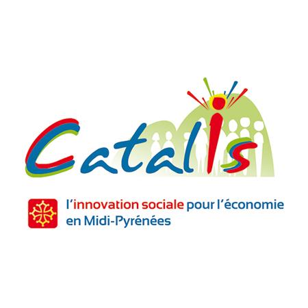 logo_CATALIS