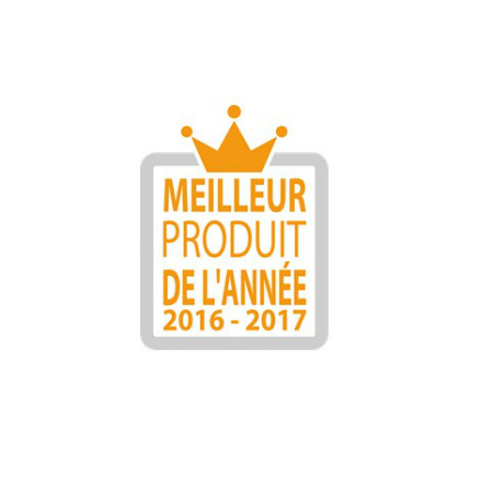 logo-meilleur-produit-annee