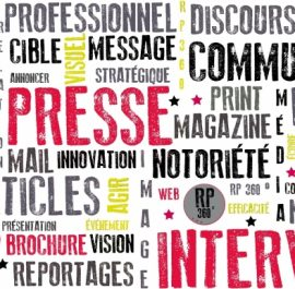 comheat_rp_relations_presse