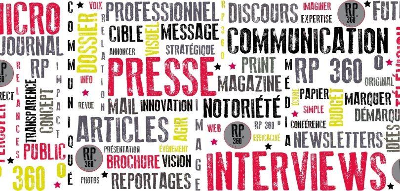 """Résultat de recherche d'images pour """"relations presse locales"""""""