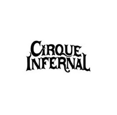 Cirque-Infernal-Toulouse-2017