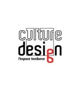 Culture Design