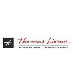 Thomas Liotrac