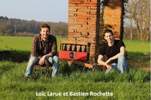 2021-06-18-BIERES-DES-REGIONS-OCCITANIE- Occitanie-Tribune