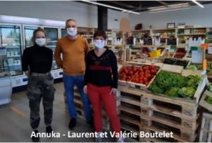 2021-06-18-LE-CAGEOT-TOULOUSAIN- Occitanie-Tribune