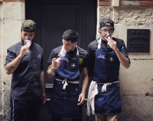 Equipe-Le-5-Wine-Bar-Toulouse