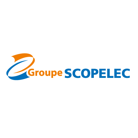 logo-groupe-scopelec