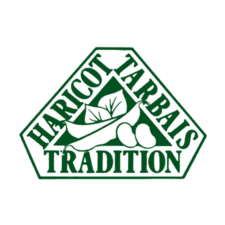 logo_haricot-tarbais