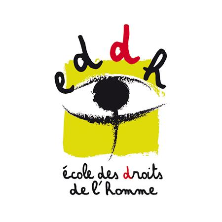 ecole-droits-de-homme-logo-toulouse