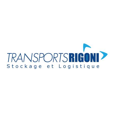 logo-transports-rigoni-midi-pyrenees