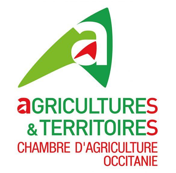APCA_Chambre_Origin_Q