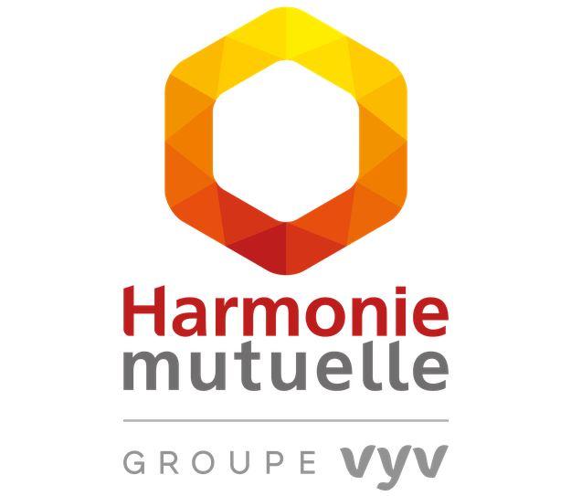 HarmonieMutuelle-Logo