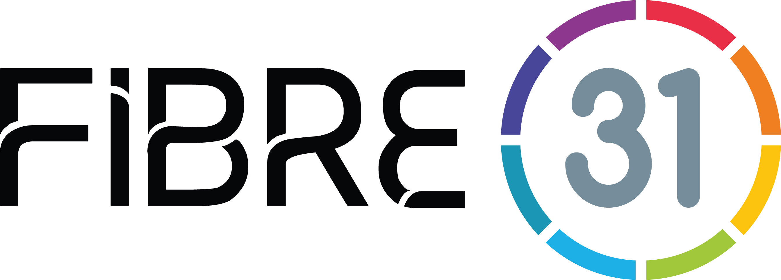 Logo_Fibre_31_def