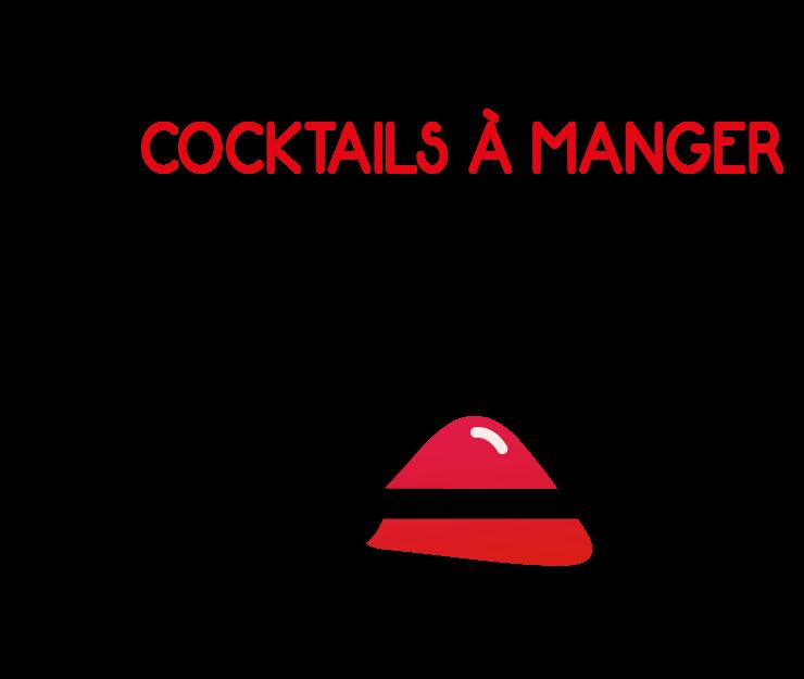 logo 2019
