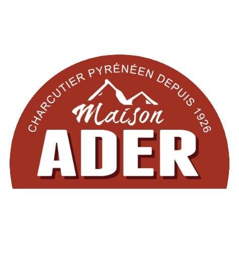 Charcuterie-ADER-Logo
